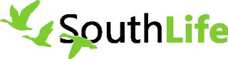 Hlubocké hráze | CZ-SK South Life - projekt na ochranu přírody